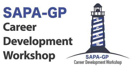 Career Development Workshop: Getting Your Next Promotion – What You Need to Know