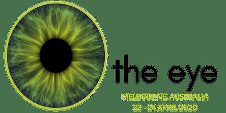 The Eye tickets
