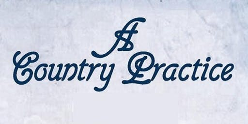 A Country Practice Bus Tour