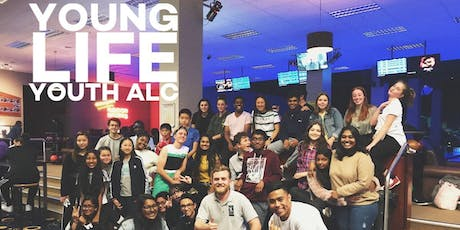 Young LIfe: End of Year Celebration tickets