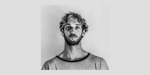 Nick Cunningham // Album Launch + Guests