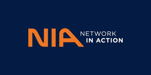 NIA Professionals Holiday Party - All Groups - Monthly Meeting