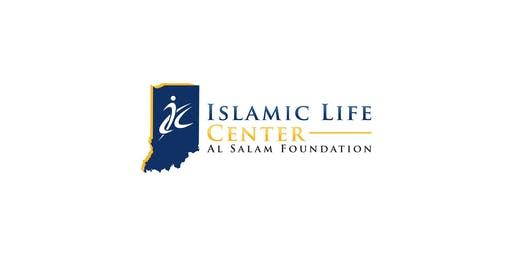 Fundraising Dinner - Islamic Life Center