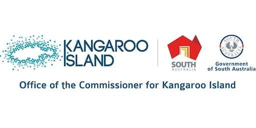 Kangaroo Island Sustainability Indicators Community Meeting