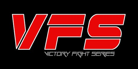Victory Fight Series X tickets