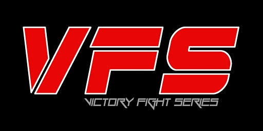 Victory Fight Series X
