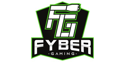 Fyber Gaming Grand Opening Pre-Registration