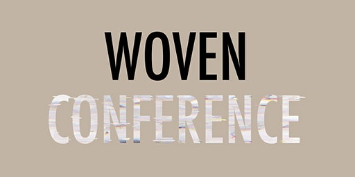 Woven Conference 2020