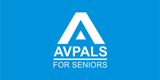 AVPALS FREE Beginning of Term Presentation