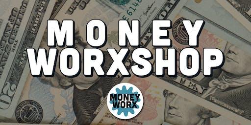 Money WorxShop