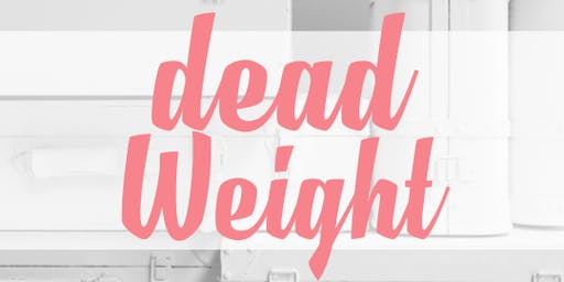 TRYB TALK: Dead Weight
