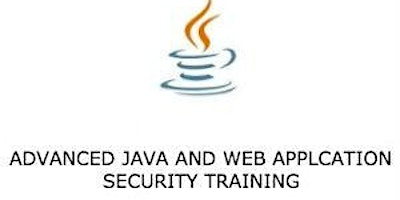 Advanced Java and Web Application Security 3 Days Training in Houston, TX