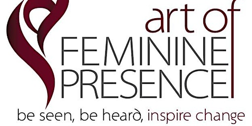 The Art of Feminine Presence - 1 day