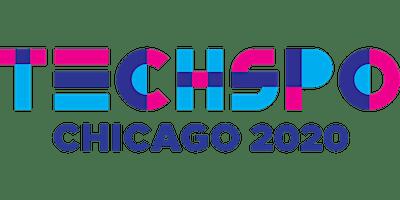 TECHSPO+Chicago+2020+Technology+Expo+%28Interne