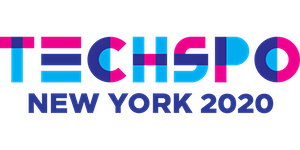 TECHSPO New York 2020 Technology Expo (Internet ~...