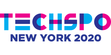 TECHSPO New York 2020 Technology Expo (Internet ~ Mobile ~ AdTech ~ MarTech ~ SaaS) tickets