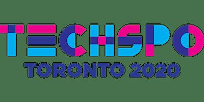 TECHSPO+Toronto+2020+Technology+Expo+%28Interne