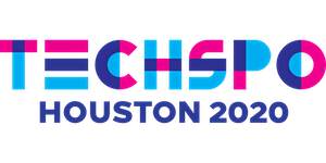 TECHSPO Houston 2020 Technology Expo (Internet ~...