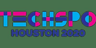 TECHSPO+Houston+2020+Technology+Expo+%28Interne