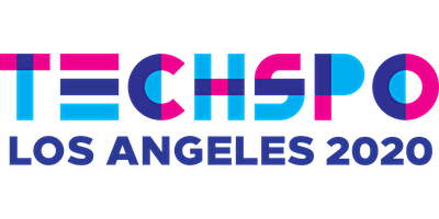 TECHSPO+Los+Angeles+2020+Technology+Expo+%28Int