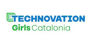 Technovation Girls 2020: launch event