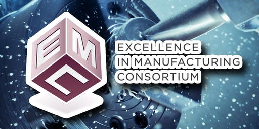 Chatham-Kent EMC Manufacturing Companies Update