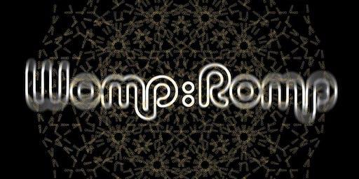 Womp:Romp