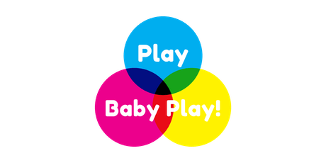 Play Baby Play! - Sanctuary Point Library tickets