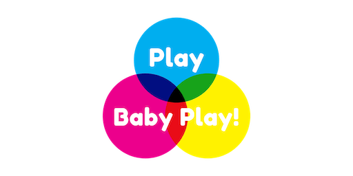 Play Baby Play! - Sanctuary Point Library