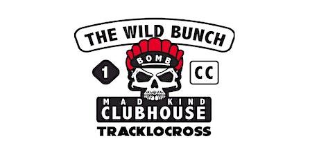 The Wild Bunch tickets