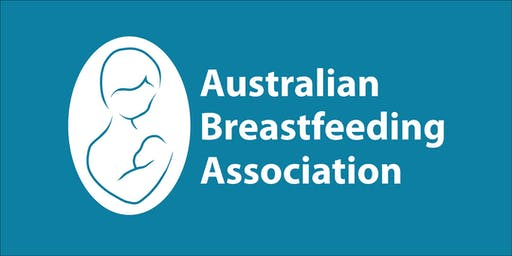 Breastfeeding Education Class - Ulverstone (November 2019)