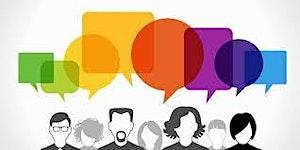Communication Skills 1 Day Training in London, Ontario