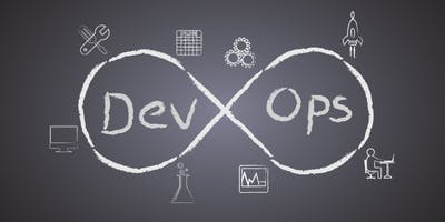 DevOps for better software and reproducible research