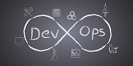 DevOps for better software and reproducible research tickets