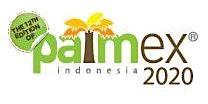 Palmex Indonesia 2020