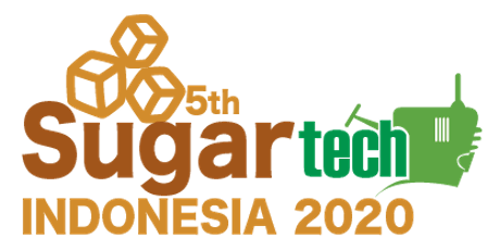 Sugartech & Agri Expo Indonesia 2020 tickets