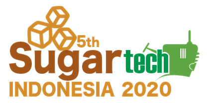 Sugartech & Agri Expo Indonesia 2020
