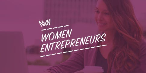 Women Entrepreneur Program: How To Start A Successful Business From Home (FREE MENTORSHIP PROGRAM)