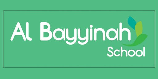The Family Quiz Night - Al Bayyinah School