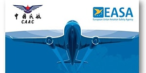 2020 CAAC-EASA Aviation Safety Conference