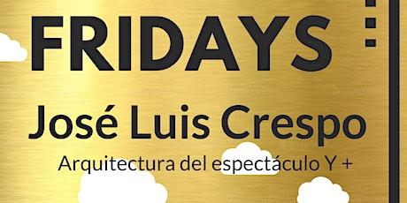 II Success Friday - CEITuria entradas