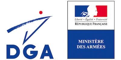 La DGA soutient les PME à l'Export et à l'Innovation