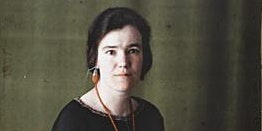 The Legacies of Eileen Power