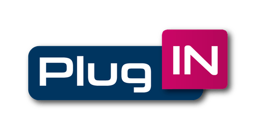 Crashtest  pitchs Plug IN