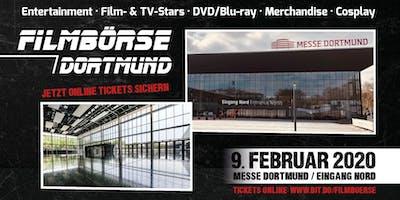 Filmbörse Dortmund