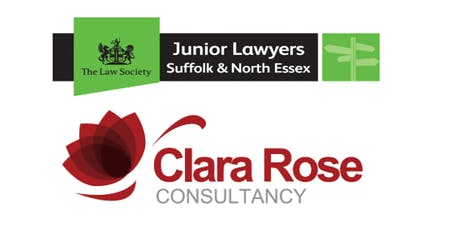 Your Wellbeing In The Workplace Matters/ Lawyers Career Talk tickets