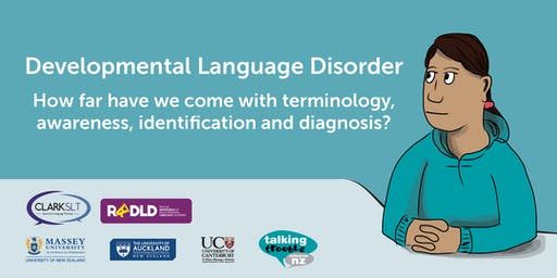 Developmental Language Disorder: terminology and diagnosis
