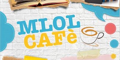 MLOL Cafè