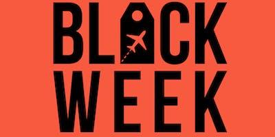 Black Week AIESEC Venezia
