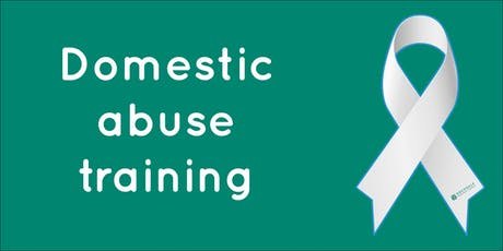 LGBT Foundation domestic abuse training at the REAL Trust tickets